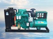 玉柴50千瓦发电机-优质的50千瓦发电机价钱怎么样