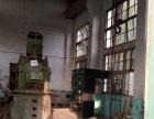 三台县上下级两座水电站出售