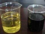 三水回收废树脂