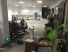 办公室搬家电话 公司搬家价格 九龙坡谢家湾专业搬家公司