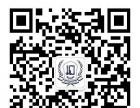 德国PSP预科校方招生