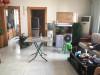 津南房产3室1厅-100万元