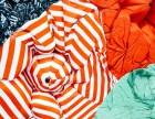 中央圣马丁服装设计留学课程介绍 BACA国际艺术学校