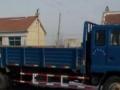 货车出租拉货长4.2米宽2承接长短途货运搬家出租
