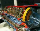 劲速专业自动变速箱维修公司