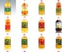 赣宝一级菜籽油1.8升精选国产双低菜籽质量保证