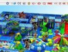 儿童游乐设备加盟 儿童乐园 投资金额 1-5万元