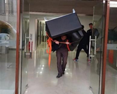 静安区专业搬家上海强生搬场公司/长途搬家公司