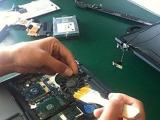 高平电脑远程维修 系统重装