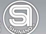 日本信浓SHINANO INC气动工具