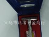 批发销售 【俊杰】牌刮胡刀架 盒装剃须刀