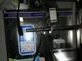 全自动袋泡茶机螺旋上料分装机封口机颗粒粉剂茶叶全自动分装