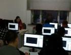 长春装设计的培训课程有哪些 学习哪些软件