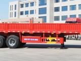 从江阴到银川货运公司定位跟踪,全程保险