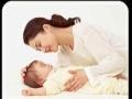 喜宝贝母婴护理连锁机构可颁发全国通用、上海就业证书