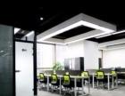 四川建筑工程、房产纠纷、合同纠纷法律咨询