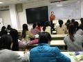 龙海会计培训德安信全国连锁教育培训学校