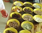柳州网狼袋装螺蛳粉吃法,怎样煮更好吃
