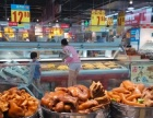 熟食加盟 卤菜培训 上海卤菜加盟哪家好 卤菜赚钱吗