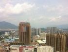 合租单身公寓、拎包入住、电梯高层、包物业、宽带