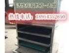 安庆标准环保型汽车喷漆烤漆房水循环处理废气达标排放