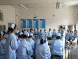 2020临床医学专业云南扩招招生,名额有限