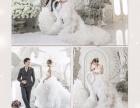 【贺岁活动】芜湖婚纱照 订单即送定制婚纱