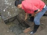 崇明隔油池清理-管道清淤致电优惠