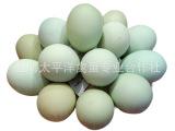 茸城牌绿壳鸡蛋  生态农场供应 礼盒包装