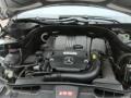 奔驰 捷豹XFL 2013款 E260L CGI时尚型代过户.有