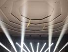 澳门舞台背景桁架搭建/灯光音响LED屏出租
