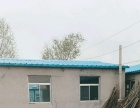 位于阜蒙县王府镇小哈拉哈村,一栋260平米的房子。