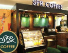 spr咖啡加盟好吗 spr咖啡加盟费多少 spr咖啡加盟优势