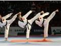北京专业散打搏击培训班拳击培训青少儿成人搏击健身防身术培训班