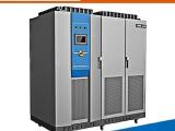 電池模擬器博奧斯廠家直銷300KW模擬器