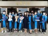 韓國湖南大學陽光派遣生,低分上全日制國際本科