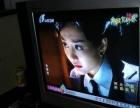29寸纯平高清1080p海信电视出售