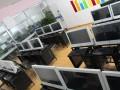 呼和浩特市常年开设平面设计培训 室内设计培训免费试听