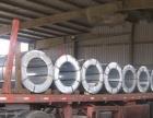 天水物流公司,13-17.5米各式货车,全国运输