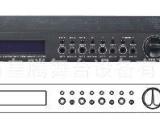 3G audio kmix-3+ 前级处理器