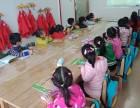 嘉定小学生拼音培训 嘉定升一年级暑假拼音培训班