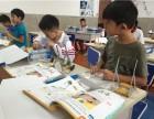 在线机器人教育,百星机器人教育激发孩子潜能