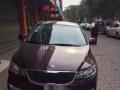 胜达租车88元起,自驾租车、商务租车、婚庆租车、各种