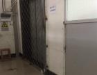 望春五层厂房1117平标准厂房有货梯有产证