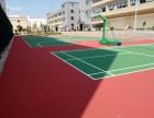 赣州pvc塑胶地板装修承包哪里便宜
