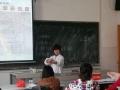 芜湖专业系统中医针灸经络培训班