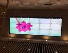 重庆专业LED拼接屏厂家直销全国免费上门安装