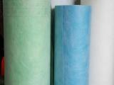 实惠的聚乙烯丙纶高分子防水卷材哪里有卖-预铺防水卷材生产商