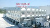 郑州专业水箱厂家-焦作不锈钢水箱厂家