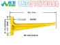 麻栗坡县玻璃钢电缆支架/生产厂家 (预埋式多少钱)
